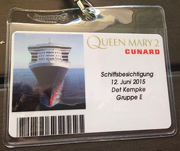 queen_mary_2_1