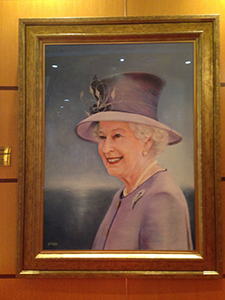queen_mary_2_3