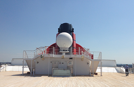 queen_mary_2_35