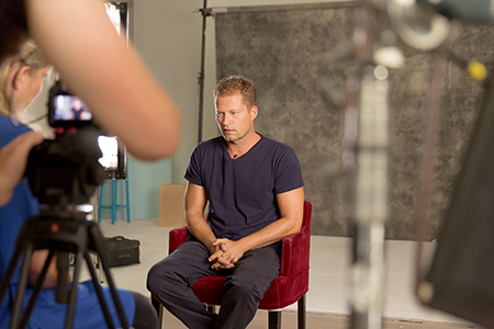 til_schweiger_making of_2