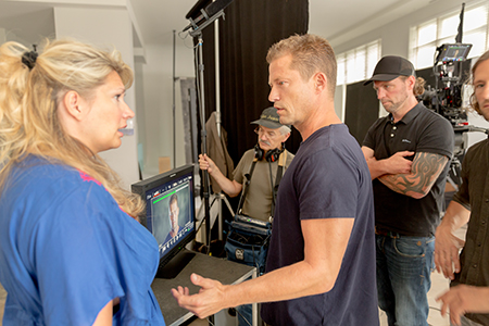 til_schweiger_making of_3