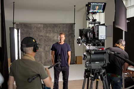 til_schweiger_making of_5