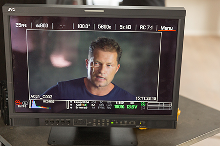 til_schweiger_making of_6